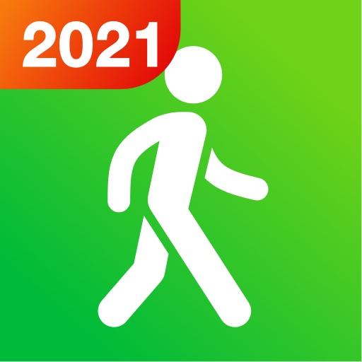 Kaalulangus Fitness App tasuta Slim alla 3 nadala jooksul