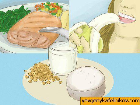 Kuidas eemaldada kullastunud rasva piimast Kas kondimine Slim Down reied