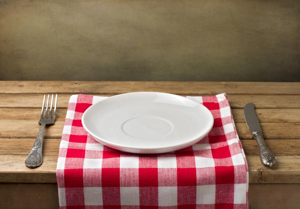 Napunaiteid rasvade kaotuse edendamiseks