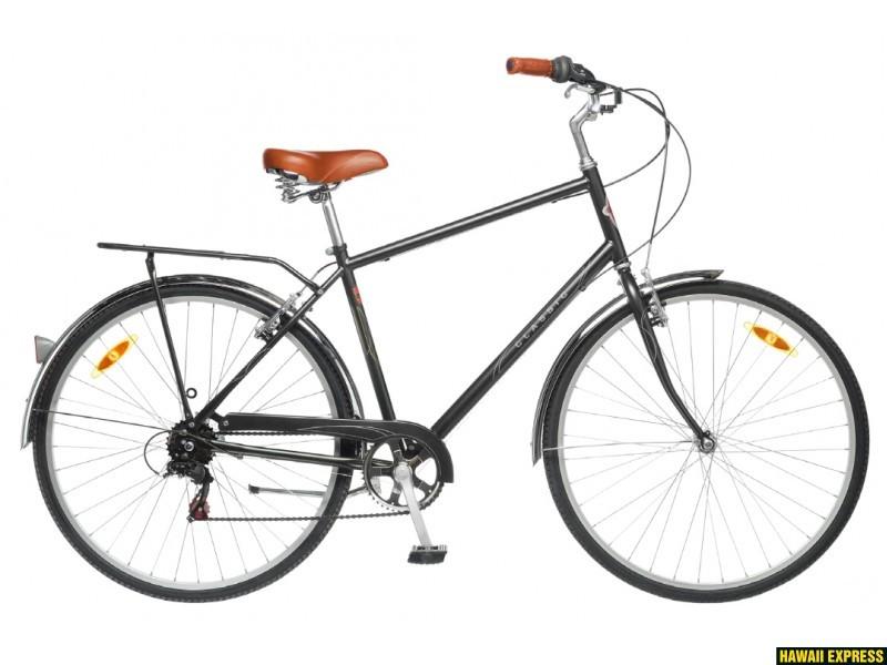 rasva kadumise jalgratas