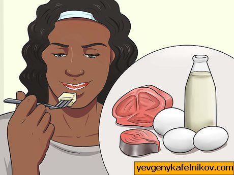 Kogu rasva piimatootmise kaalulangus 6 Kaalulangus toiduained