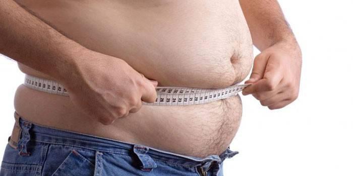 Poletage arm rasva ilma kaaludeta