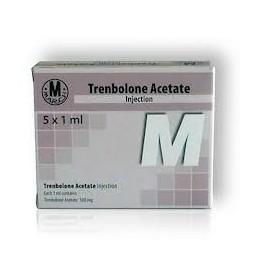 parim rasva poletamine steroid Kaalulangus ravi Vadodara