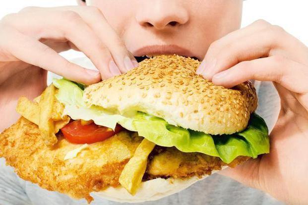 Rasva poletamine rutiinse kaaluga Kaalulanguse tervise hinnapakkumised