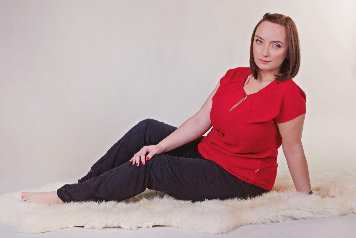 Tervislik kaalulangus nadalas kaalu jalgijad Kaalulangus soolestiku tervise kaudu