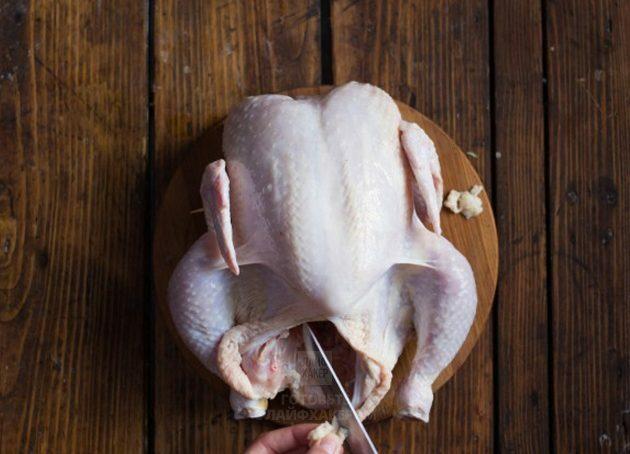 Parim herb rasva poletamiseks Kuidas eemaldate rasva kana puljongist