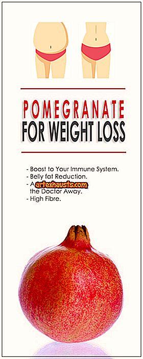 Lean Body Hi energia rasva poleti