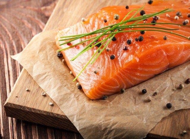 polufenoolid poletavad rasva Burning Fat toodab ketoonid