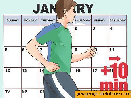 Poletage rasva miil Kaalulangus ja fitness motivatsioon
