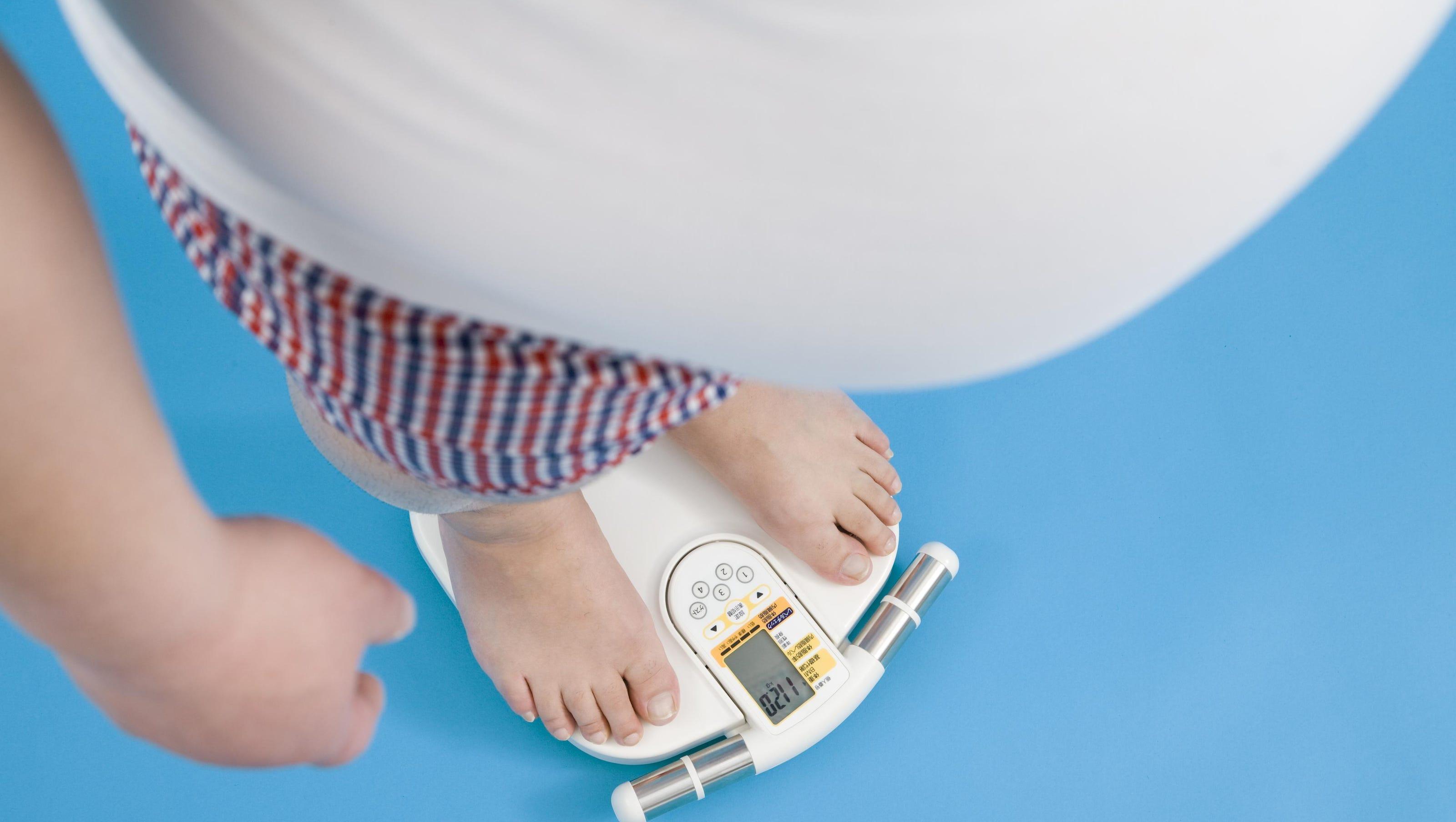 Kuidas maksimeerida rasva kadu Kuidas Slim alla pose luud