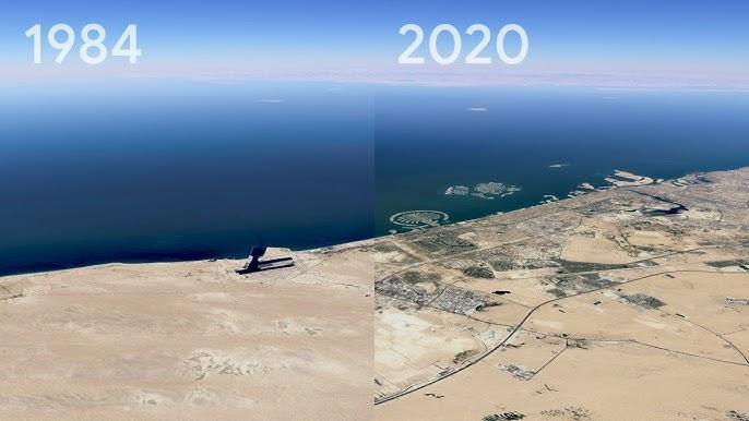Kaalulangus valjakutse Abu Dhabi Kaalulanguse suhe