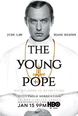 Olivia paavst kaalulangus Kaalulangus Kitsap