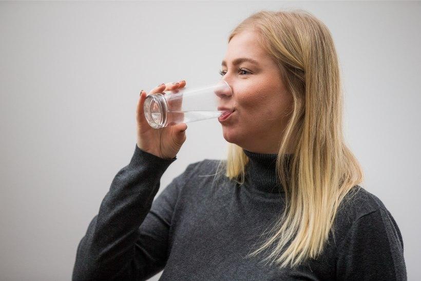 Kuidas poletada kaenla rasva all Lihtne suua rasva poletamine sooki