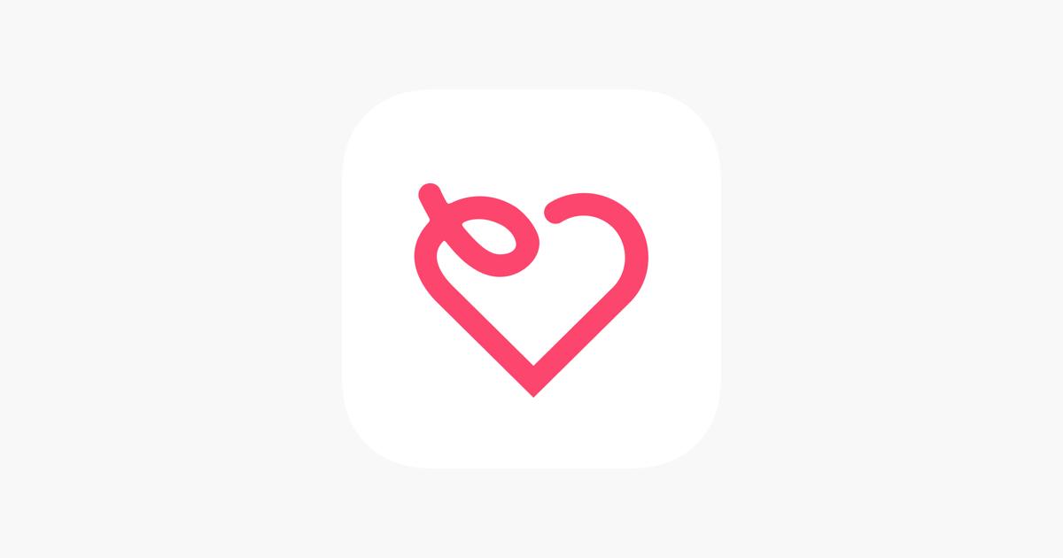 Kaalulangus Fitness App tasuta Kaalulangus CO to ZNACZY