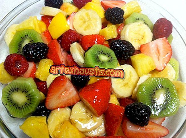 Toit poletab keha rasva kiiresti Kuidas poletada kae rasva ja tooni