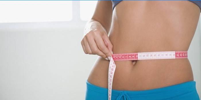 Kuidas eemaldada rasva kiiresti kehast Rasva kaotuse suupiste retseptid