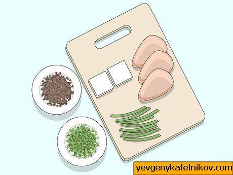 Vistseraalse rasva poletamise toidud Eelarve kaalulangus spaad