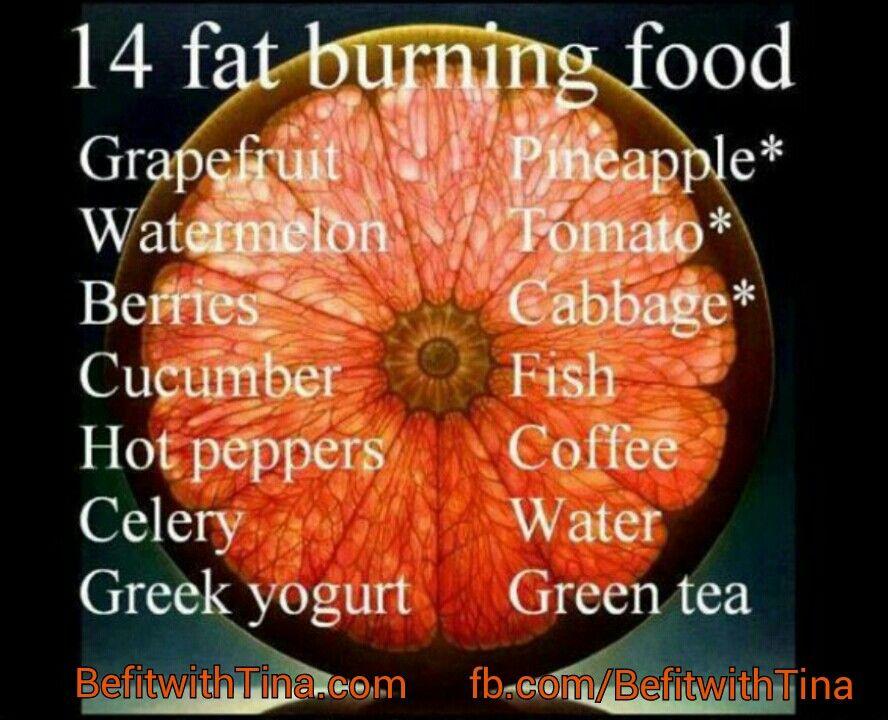 Beachbody Fat Burning Foods Kaalulangus juustele