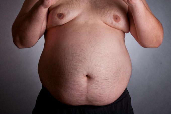 Kui kaua, kuni mu keha hakkab rasva poletama