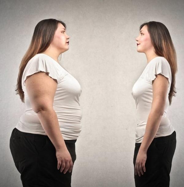 toidud, mis poletavad ulakeha rasva