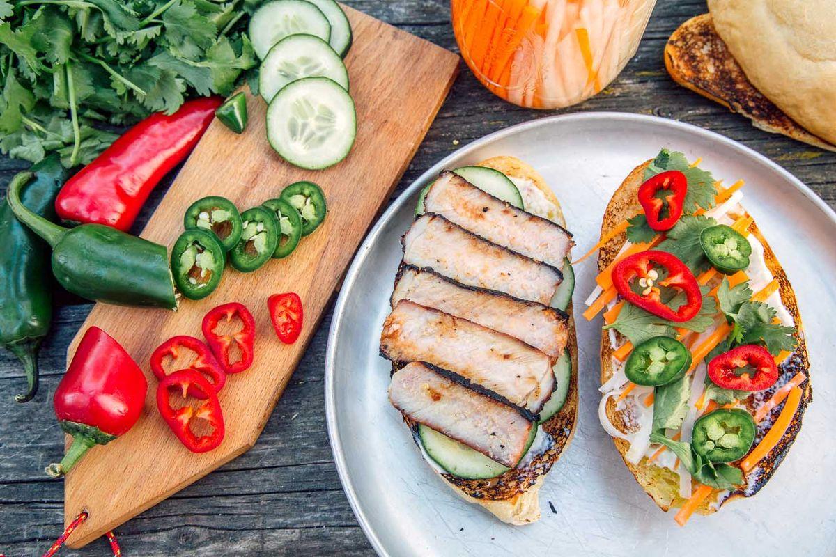 toiduained ei soo rasva poletamisel