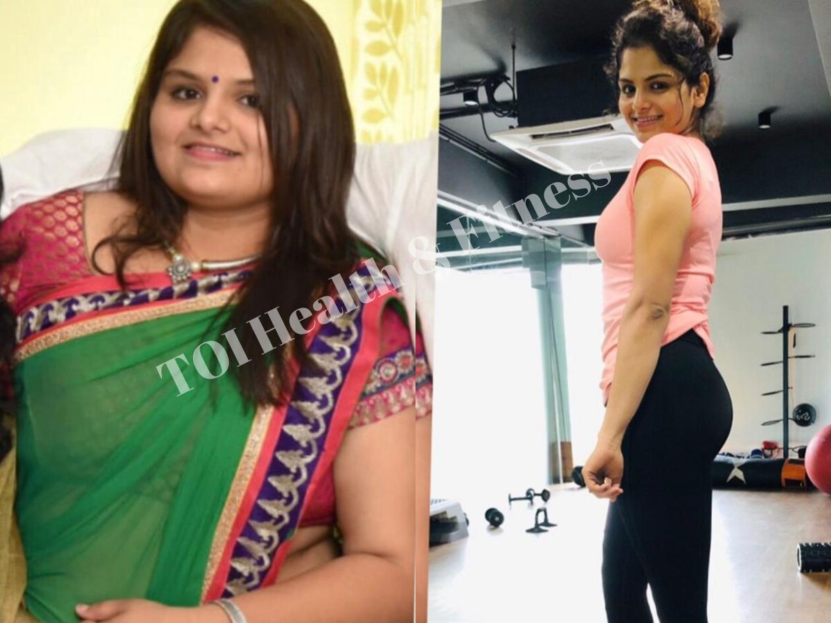 Rapid XS WeightLoss Erfahrungen Keto 2 kuu kaalulangus
