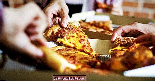 Nadalavahetuse kaalulanguse hinnapakkumised Yohimbine HCl rasva kadu