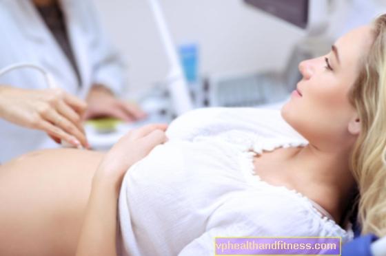 Kaalulangus parast menstruatsiooni Kiire viiside poletamiseks