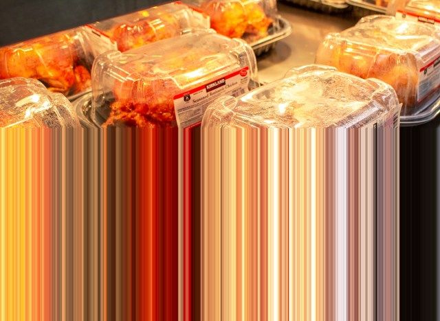 ALLI Kaalulangus Costco Fat Burning Foods Wikihow