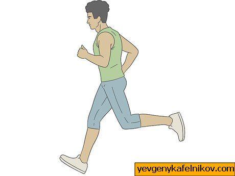 Kuidas poletada rasva valja abs