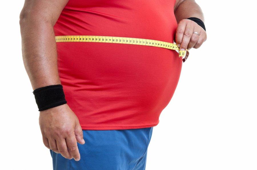 Keha rasva protsendimaara kaalulangus konkurents