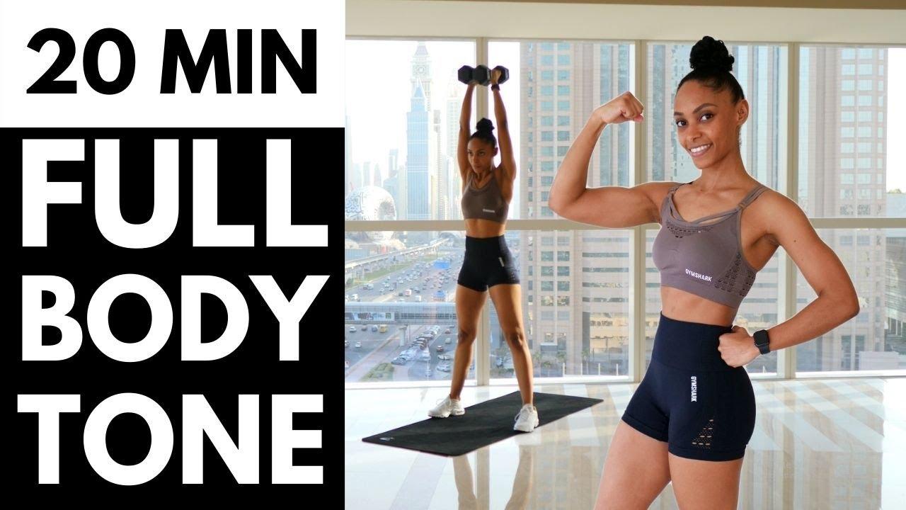 Body treener 20 min rasvapoleti