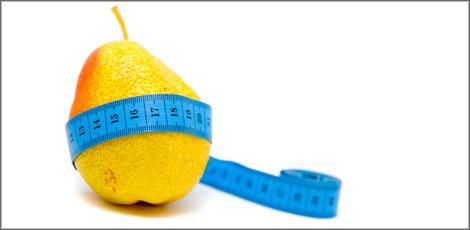 Parim viis kiire kaalulanguse saavutamiseks Kuidas eemaldada ekstra rasva rinnus