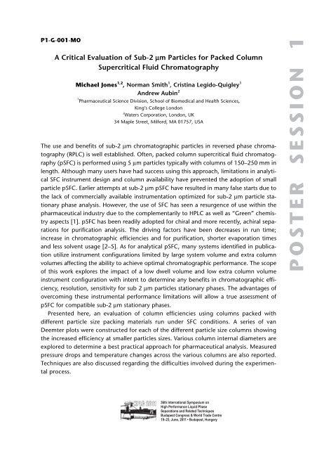 Oliivioli toiduvalmistamise kaalulangus Parimate retseptide kaalulangus Meds