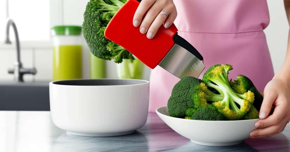 Loetelu toiduainetest, mis aitavad kaalulangus