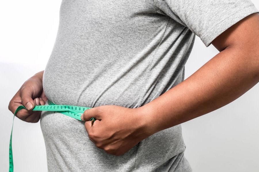 Kuidas metabolismi kiirendada parast kaalulangust Parim kaalulangus iOS
