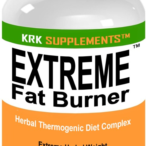 efek samping burner fat fat