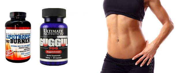 Rasva poletamine vedeliku parim keha toitumine Arm Slimming Challenge