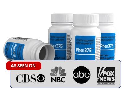 HCG kaalulangus ohutus LiPO 9 rasvapoletaja