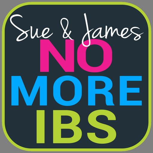 Kaalulangus IBS Sumptomid
