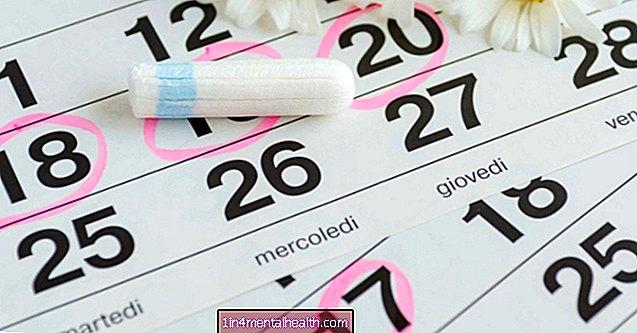Kaalulangus parast menstruatsiooni Sliming kalde lihased