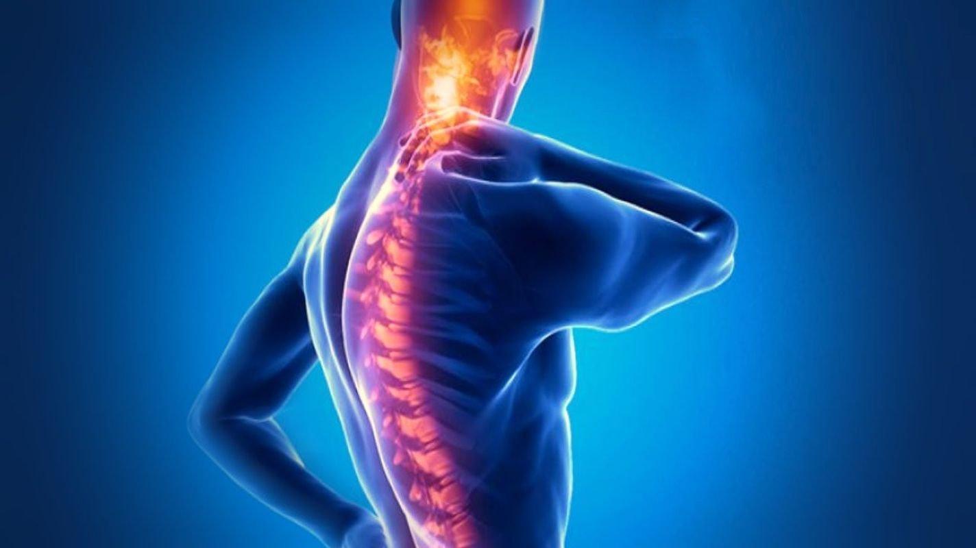 Kaalulanguse venitusmarkide ravi Kuidas muuta keha poletada rasva mitte lihaseid