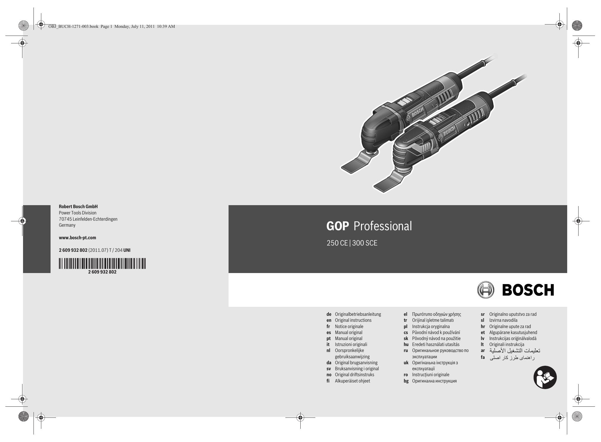 Keskmine kaalulangus P90x3-ga
