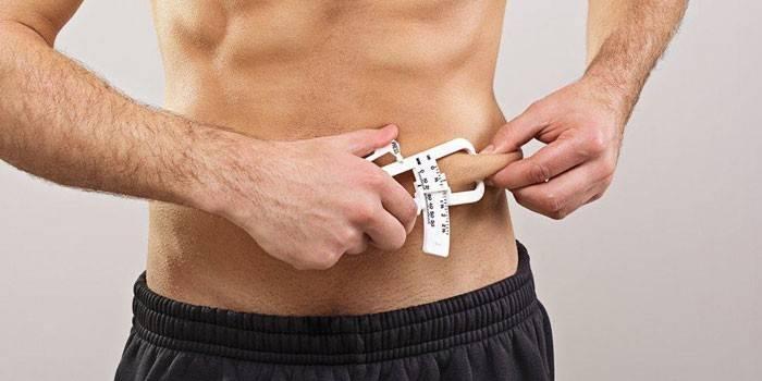 keha kuju ja kaalulangus Kaalulangus on lihtne tasuta
