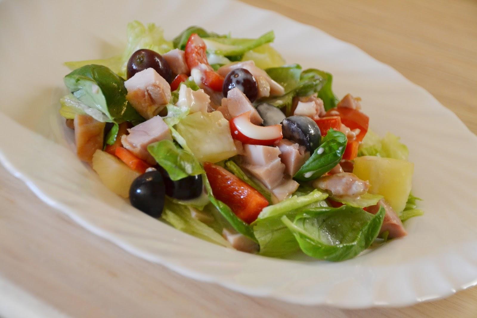 Millised toidud muudavad teie keha rasva