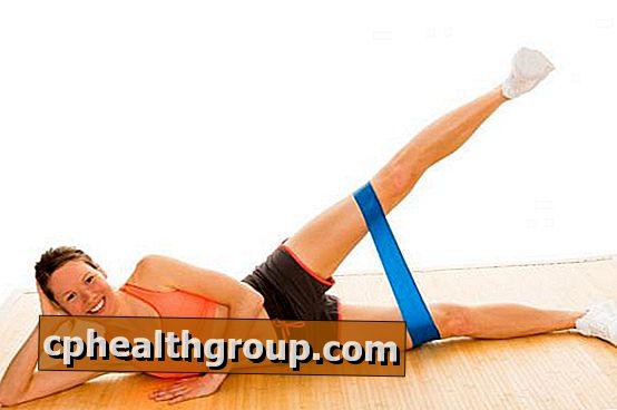 Kaalulangus Fitness App tasuta
