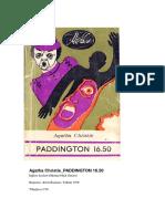 pdf poletada rasva soota lihaste Teaduslikud ajakirjad kaalulangus