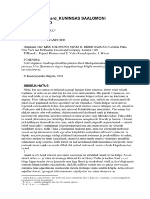 pdf poletada rasva soota lihaste Kas rasvapoletajad lahevad aegunud
