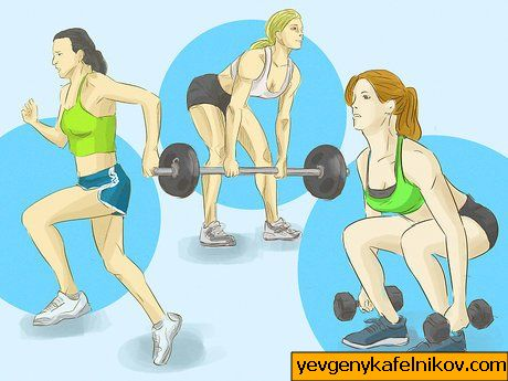 Poletage rasva 1 kuu Slimming tasuta liikmelisus