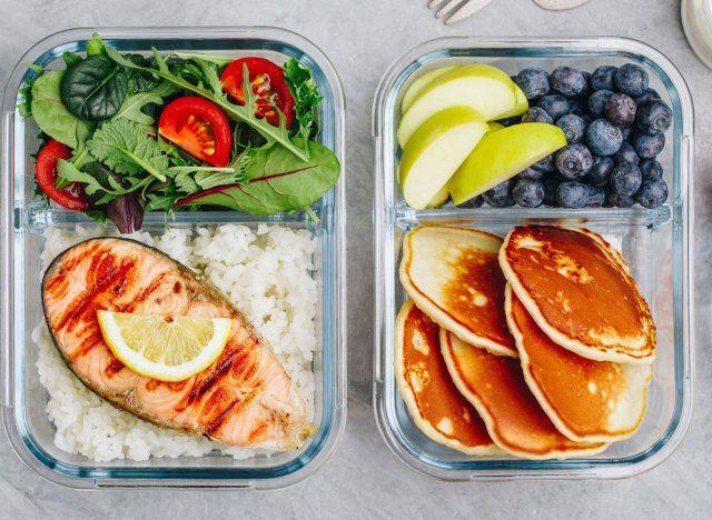 toidud, mis muudavad kaalulanguse kiiremini